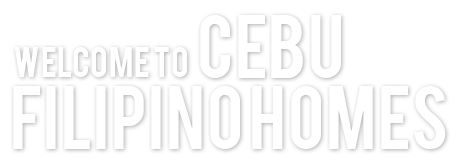 cebu filipino homes a professional real estate service provider