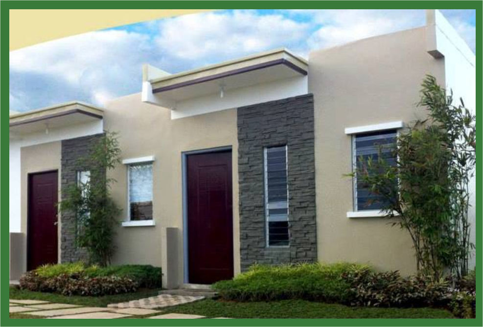 Affordable House For Rent In Cebu City