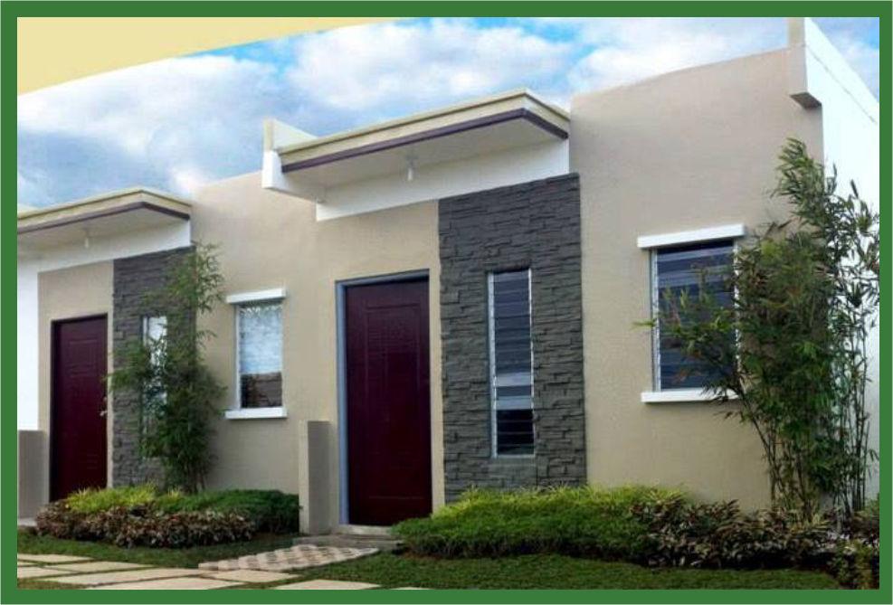 Apartments For Rent In Cebu Philippines