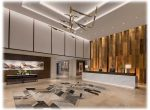 The Suites at Gorordo _Lobby Lounge