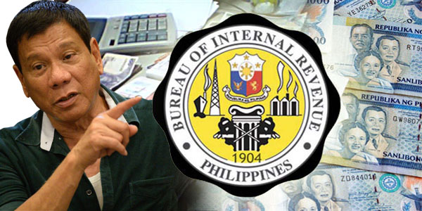 BIR slashes real property taxes of IPP plants