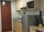 Mivesa Residences Studio 4 rent1