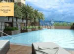 Azalea Place Cebu by Robinsons Residences-12