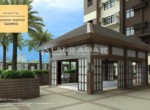 Azalea Place Cebu by Robinsons Residences-13