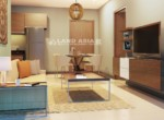 Azalea Place Cebu by Robinsons Residences-24