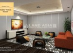 Azalea Place Cebu by Robinsons Residences-8
