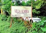 Villa Almira socialized housing